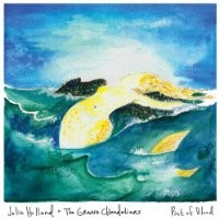 Purchase Jolie Holland - Pint of Blood