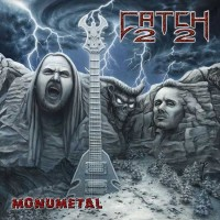Purchase Catch 22 - Monumetal
