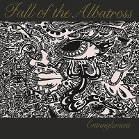 Purchase Fall Of The Albatross - Entanglement