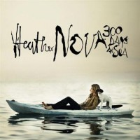Purchase Heather Nova - 300 Days At Sea (Limited Edition)