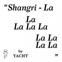 Purchase Yacht - Shangri-La