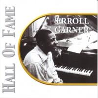 Purchase Erroll Garner - Hall Of Fame: Erroll Garner CD3