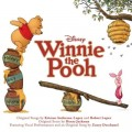 Purchase VA - Winnie the Pooh Mp3 Download