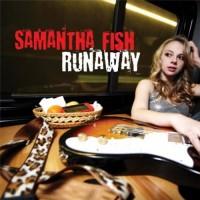 Purchase Samantha Fish - Runaway