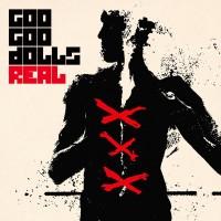 Purchase Goo Goo Dolls - Real (CDS)