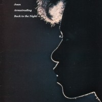 Purchase Joan Armatrading - Back To The Night