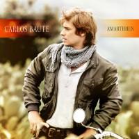 Purchase Carlos Baute - Amarte Bien