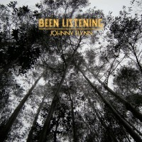 Purchase Johnny Flynn - Been Listening (Deluxe Edition) CD1
