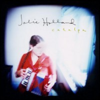 Purchase Jolie Holland - Catalpa