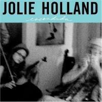 Purchase Jolie Holland - Escondida