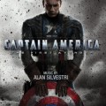 Purchase Alan Silvestri - Captain America: The First Avenger Mp3 Download