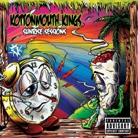 Purchase Kottonmouth Kings - Sunrise Sessions