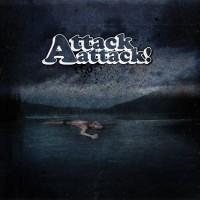 Purchase Attack Attack! - Attack Attack!