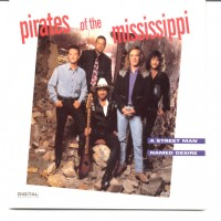 Purchase Pirates Of The Mississippi - A Street Man Named Desire