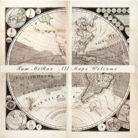Purchase Tom McRae - All Maps Welcome