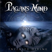 Purchase pagan's mind - Infinity Divine