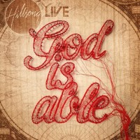 Purchase Hillsong - God Is Able