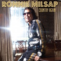 Purchase Ronnie Milsap - Country Again
