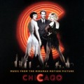 Purchase VA - Chicago Mp3 Download