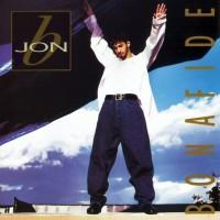 Purchase Jon B - Bonafide