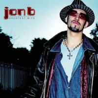 Purchase Jon B - Greatest Hits (Are You Still Down)