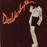 Purchase Jules Deelder - Deelder Rhythm