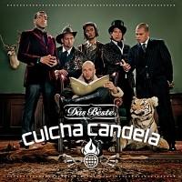 Purchase Culcha Candela - Das Beste
