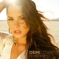 Purchase Demi Lovato - Skyscraper (CDS)