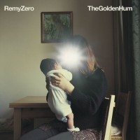 Purchase Remy Zero - The Golden Hum