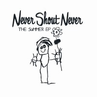 Purchase NeverShoutNever! - The Summer (EP)
