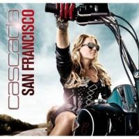 Purchase Cascada - San Francisco (CDS)
