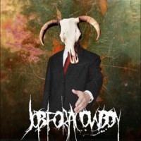 Purchase Job For A Cowboy - Doom (EP)