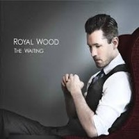 Purchase Royal Wood - The Waiting