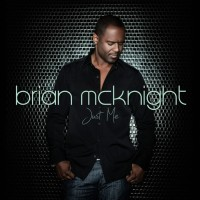 Purchase Brian Mcknight - Just Me CD1