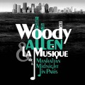 Purchase VA - Woody Allen: From Manhattan To Midnight In Paris CD2 Mp3 Download