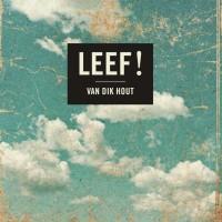 Purchase Van Dik Hout - Leef