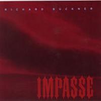 Purchase Richard Buckner - Impasse