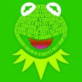 Purchase VA - Muppets: The Green Album Mp3 Download