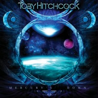 Purchase Toby Hitchcock - Mercury's Down