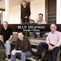 Purchase Blue Highway - Sounds of Home