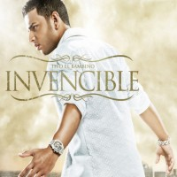 Purchase Tito El Bambino - Invencible