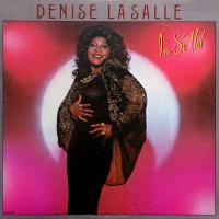Purchase Denise LaSalle - I'm So Hot