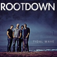 Purchase Rootdown - Tidal Wave