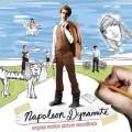 Purchase VA - Napoleon Dynamite Mp3 Download