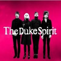 Purchase The Duke Spirit - The Duke Spirit