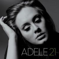 Purchase Adele - 21 (Limited Editon)