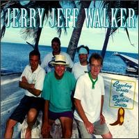 Purchase Jerry Jeff Walker - Cowboy Boots & Bathin' Suits