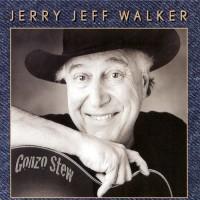 Purchase Jerry Jeff Walker - Gonzo Stew