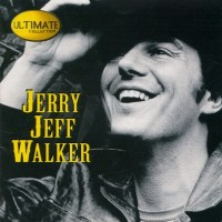 Purchase Jerry Jeff Walker - Ultimate Collection