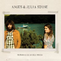 Purchase Angus & Julia Stone - Memories Of An Old Friend